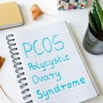 Challenges of PCOS