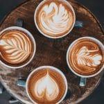 Caffeine & Pregnancy