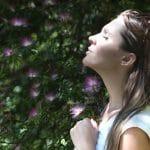 emotional-detox-gratitude-meditation-mindfulness