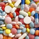 vitamins-pills-supplements