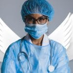nurses-doctors-frontline-covid19-angels